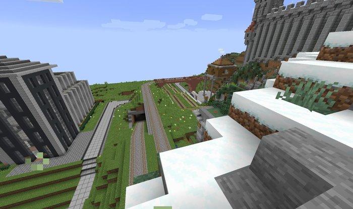 Serverbahn_1.jpg