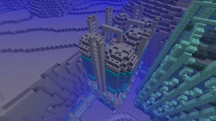 factory_high.jpg