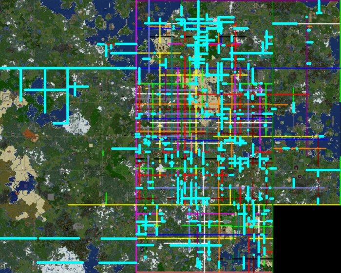 Map nachher.jpg