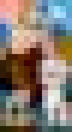 taufe_pixel.jpg