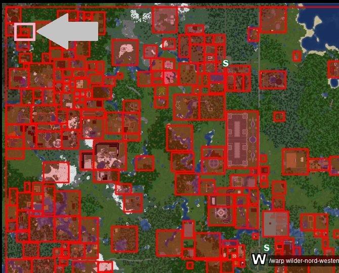 zone_map.jpg