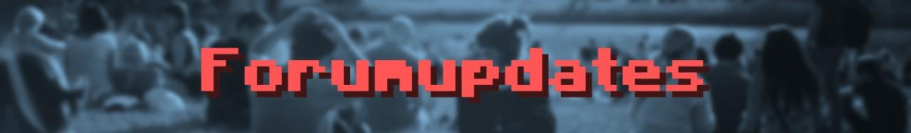 forumupdates.jpg