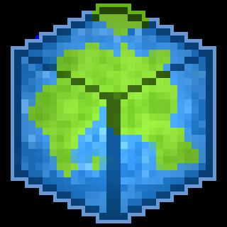 Serverregeln Unlimitedworld - Minecraft server regeln erstellen